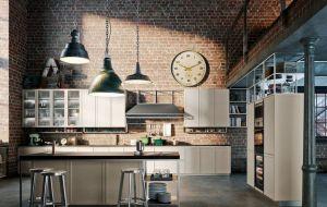 c_300_190_16777215_00_images_1material_kitchen_plenka_plenka20.jpg