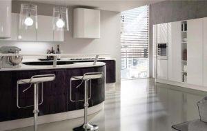 c_300_190_16777215_00_images_1material_kitchen_plenka_plenka22.jpg