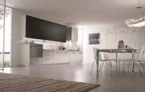 c_300_190_16777215_00_images_1material_kitchen_plenka_plenka24.jpg