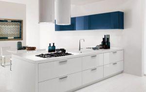 c_300_190_16777215_00_images_1material_kitchen_plenka_plenka26.jpg