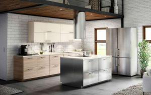 c_300_190_16777215_00_images_1material_kitchen_plenka_plenka35.jpg