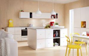 c_300_190_16777215_00_images_1material_kitchen_plenka_plenka37.jpg