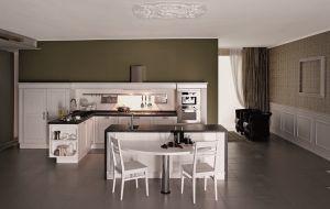 c_300_190_16777215_00_images_1material_kitchen_plenka_plenka5.jpg
