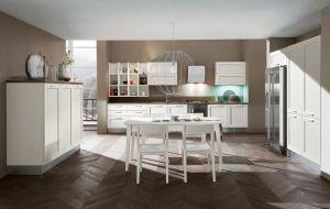 c_300_190_16777215_00_images_1material_kitchen_plenka_plenka6.jpg