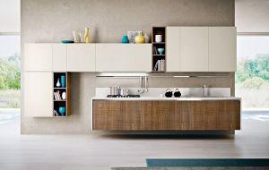 c_300_190_16777215_00_images_1material_kitchen_shpon_shpon10.jpg