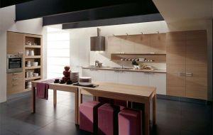 c_300_190_16777215_00_images_1material_kitchen_shpon_shpon15.jpg