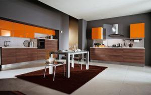 c_300_190_16777215_00_images_1material_kitchen_shpon_shpon16.jpg