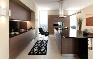 c_300_190_16777215_00_images_1material_kitchen_shpon_shpon20.jpg