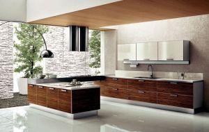 c_300_190_16777215_00_images_1material_kitchen_shpon_shpon22.jpg
