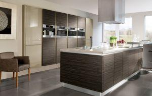c_300_190_16777215_00_images_1material_kitchen_shpon_shpon25.jpg