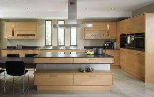 c_300_190_16777215_00_images_1material_kitchen_shpon_shpon26.jpg