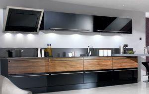 c_300_190_16777215_00_images_1material_kitchen_shpon_shpon33.jpg
