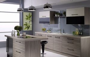 c_300_190_16777215_00_images_1material_kitchen_shpon_shpon34.jpg