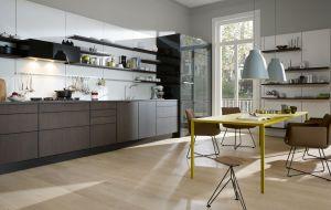 c_300_190_16777215_00_images_1material_kitchen_shpon_shpon7.jpg