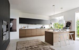 c_300_190_16777215_00_images_1material_kitchen_shpon_shpon8.jpg