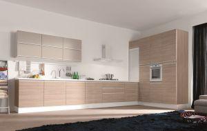 c_300_190_16777215_00_images_1material_kitchen_shpon_shpon9.jpg
