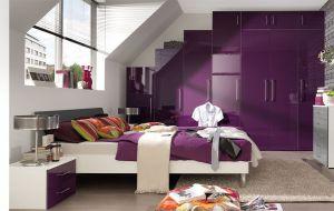 c_300_190_16777215_00_images_1material_spalnya_bedroom13.jpg