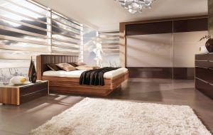 c_300_190_16777215_00_images_1material_spalnya_bedroom26.jpg