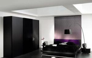 c_300_190_16777215_00_images_1material_spalnya_bedroom8.jpg
