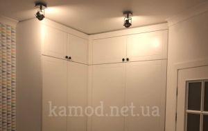 c_300_190_16777215_00_images_works_bakinskaya_IMG_3630.JPG
