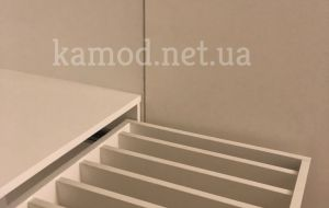 c_300_190_16777215_00_images_works_bakinskaya_IMG_3663.JPG