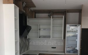 c_300_190_16777215_00_images_works_zlatoystovskaya_7IMG_7029_1.jpg